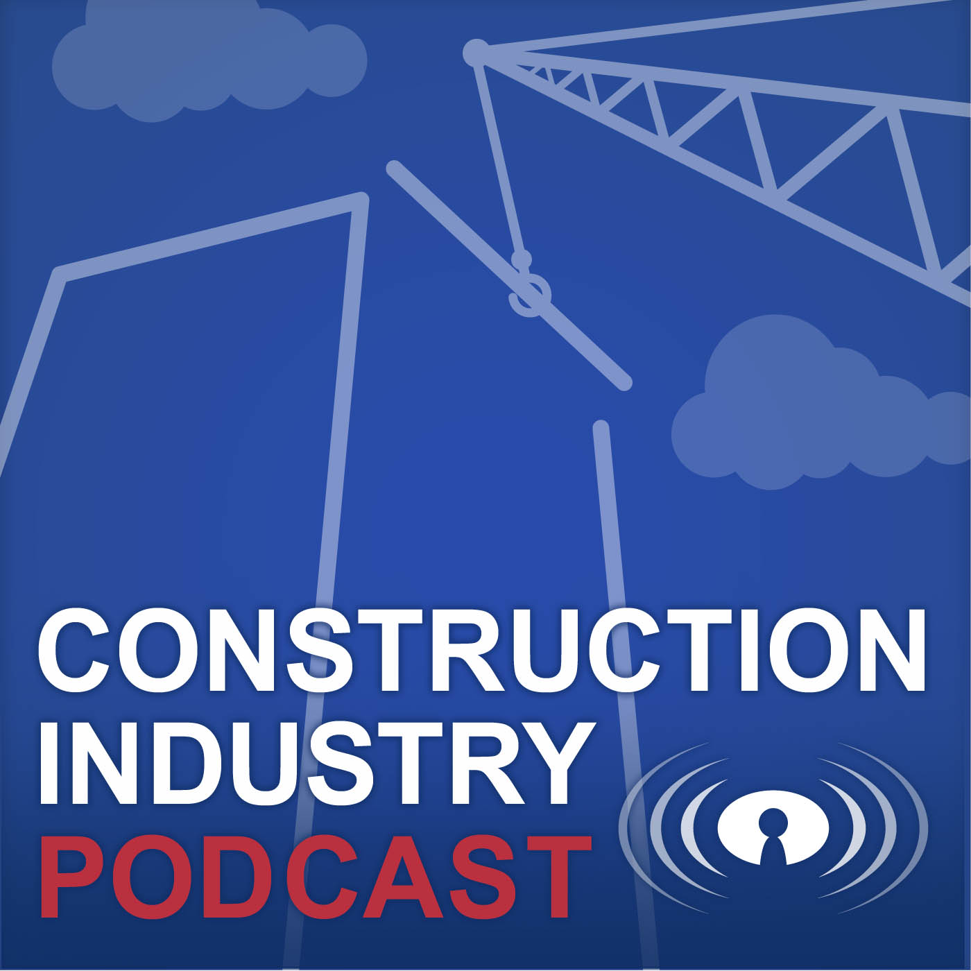 Construction Industry Podcast With Cesar Abeid By Remontech Inc On Le Podcasts