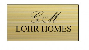 GnM Lohr Homes