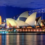 002 The Sydney Opera House and Project Success