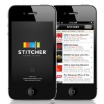 Construction Industry Podcast is now on Stitcher!
