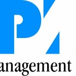 017 The Project Management Institute and the Construction Industry