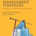 024 New Construction Management Strategies
