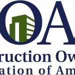 023 Construction Owners Association of America