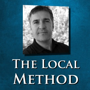 The Local Method Podcast