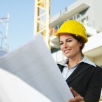 021 Women in Construction: Challenges and Opportunities