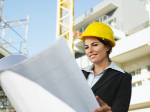 Women in Construction: Challenges and Opportunities