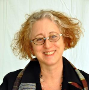 Debra Inwald