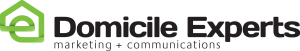 Domicile Experts Logo