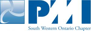 SWOC_PMI_logo