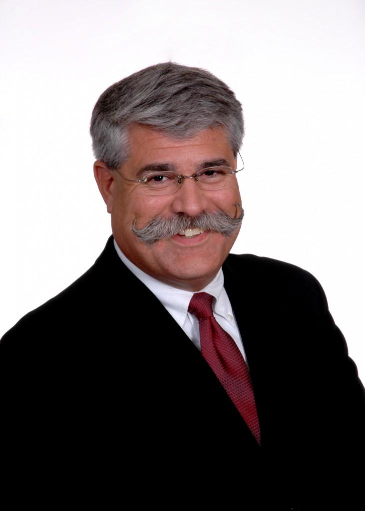 John M. Sier