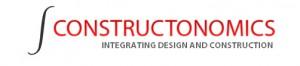 constructonomics logo