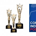 Remontech Wins 2013 Construction Marketing STAR Award